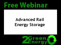 advanced_rail_energy_storage