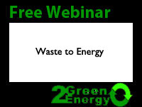 Webinar-Waste-to_Energy