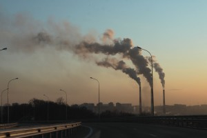 The Cost of Mitigating Climate Change May Be a Considerable Burden to Our Children