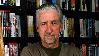 RIP, Tom Hayden, and Thanks for the Encouragement
