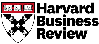 What You Need To Be Reading from the Harvard Business Review